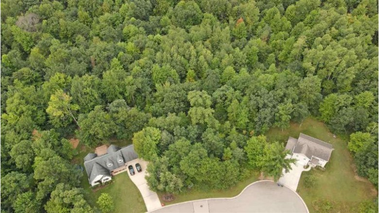 983 Thomas Trail, Waupaca, WI by RE/MAX Lyons Real Estate $21,700