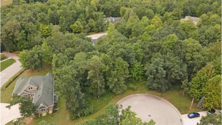 Cherokee Court, Waupaca, WI by RE/MAX Lyons Real Estate $44,700