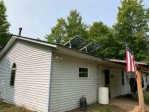 1085 Forest Road 2834 A, Florence, WI by Keller Williams Green Bay $135,000