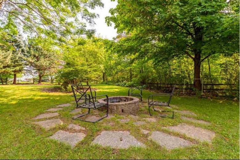 20 Avoca Court, Oakfield, WI by First Weber Real Estate $412,900