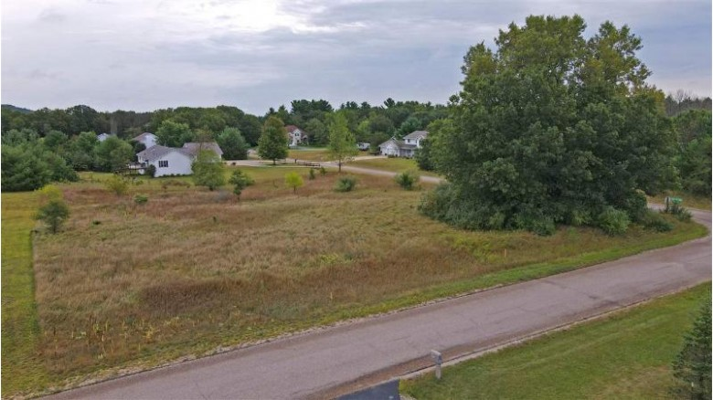 Old Mill Run, Waupaca, WI by RE/MAX Lyons Real Estate $22,500
