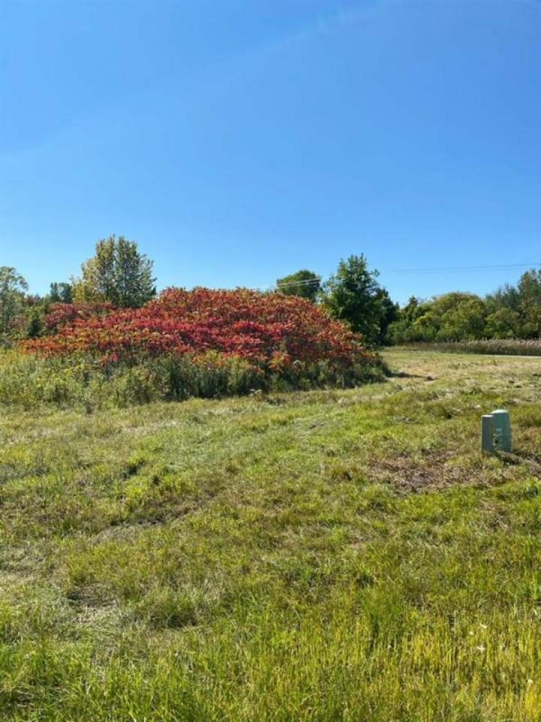 6086 Hwy S, Sobieski, WI by Keller Williams Green Bay $150,000