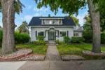 608 Nicolet Boulevard, Menasha, WI by Keller Williams Fox Cities $179,900