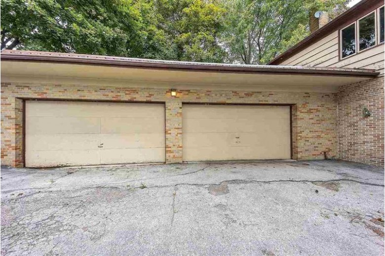 N9153 Cherry Tree Drive, Algoma, WI by Todd Wiese Homeselling System, Inc. $159,900