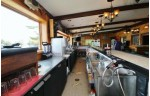 4140 Hwy W, Crandon, WI by Executive Realty $775,000