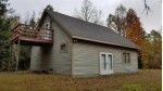 N5378 Hayes Road, Gleason, WI by Whitetail Dreams Real Estate, LLC $599,000