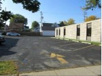 201 S Marr Street, Fond Du Lac, WI by First Weber Real Estate $269,900