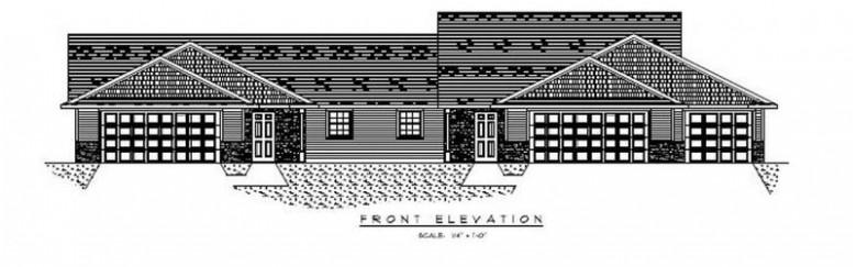 840 Sharon Lane, Pulaski, WI by Shorewest, Realtors $264,900
