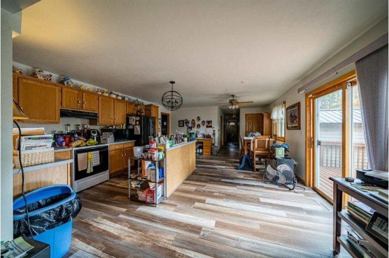 N10120 Parkway Road, Crivitz, WI by Century 21 Affiliated $3,950,000