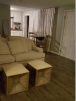 916 S Ridge Lane, Appleton, WI by Keller Williams Fox Cities $104,900