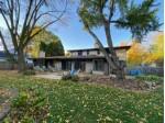 541 Riford Road, Neenah, WI by Shiny Key Realty, LLC $365,000