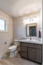270 Sunset Lane, Winneconne, WI by Beiser Realty, LLC $1,250,000