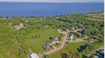 4615 Shambeau Drive, Oshkosh, WI by Keller Williams Fox Cities $50,000