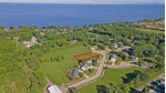 Shambeau Drive, Oshkosh, WI by Keller Williams Fox Cities $54,900