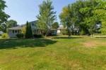 2624 N Summit Street, Appleton, WI by Standard Real Estate Services, LLC $234,900