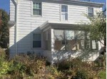 1177 Division Street, Green Bay, WI by Resource One Realty, LLC $152,900