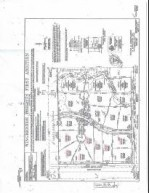 W Benelli Court, Abrams, WI by Daul Haus Realty $32,000