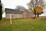 1324 Collins Road, Chilton, WI by CRES, LLP $199,000