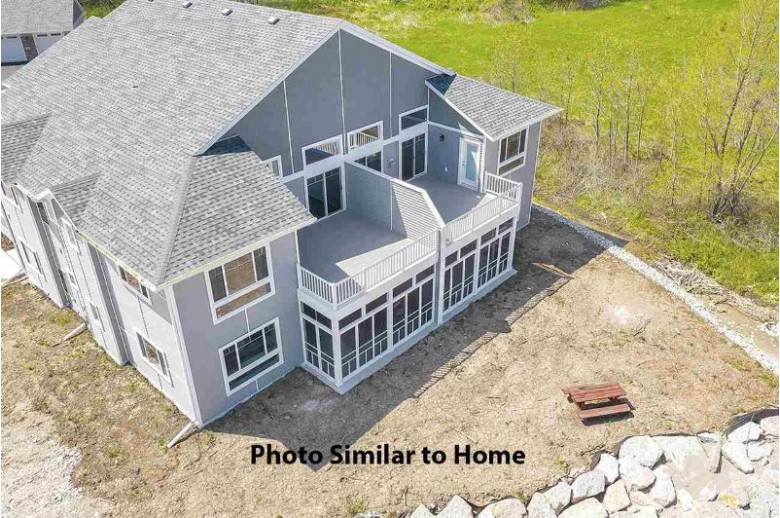 2614 Lake Street, Algoma, WI by Todd Wiese Homeselling System, Inc. $290,900