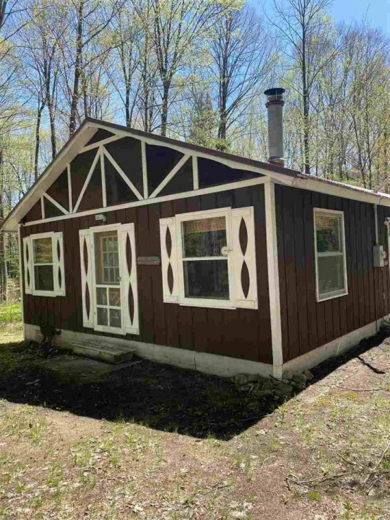 N14951 Kingswood Lane, Wausaukee, WI by Place Perfect Realty $114,900