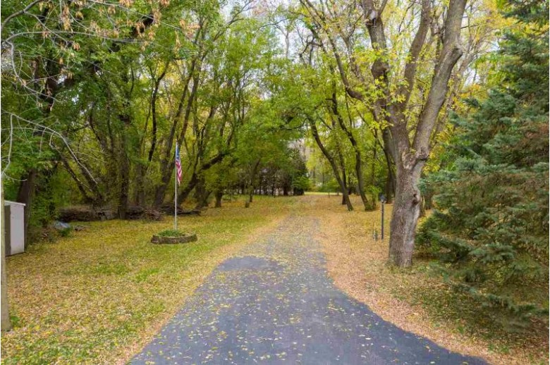 5081 Valley Heights Road, Oshkosh, WI by First Weber Real Estate $399,900