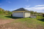 E5551 Hwy 161, Manawa, WI by RE/MAX 24/7 Real Estate, LLC $449,444