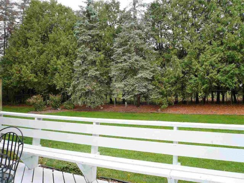 422 Silver Spring Drive 205B, Green Bay, WI by Resource One Realty, LLC $172,900