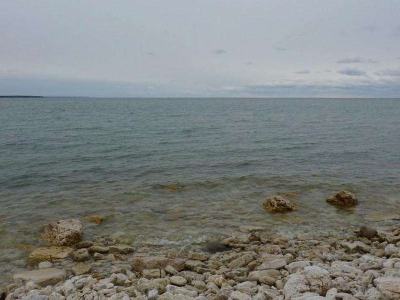 3400 E Clark Lake Court, Sturgeon Bay, WI by Whitetail Dreams RE dba Waterfront Dreams $395,000