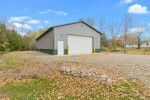 N3305 Hwy C, Pulaski, WI by Coldwell Banker Real Estate Group $599,900