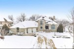 N7893 Edgewater Court, Sherwood, WI by Todd Wiese Homeselling System, Inc. $999,900
