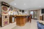 W370 Hwy Zz, Kaukauna, WI by Century 21 Ace Realty $459,900