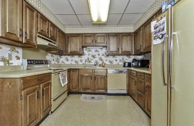1235 10th Avenue, Menominee, MI by Assist 2 Sell Buyers & Sellers Realty, LLC $350,000