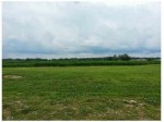 Townline Road, Van Dyne, WI by Adashun Jones, Inc. $29,900