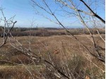 N3050 Hwy 151, Chilton, WI by Score Realty Group, LLC $140,000