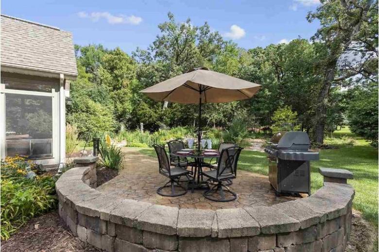 3097 Waldwic Lane, Oshkosh, WI by Beckman Properties $699,900