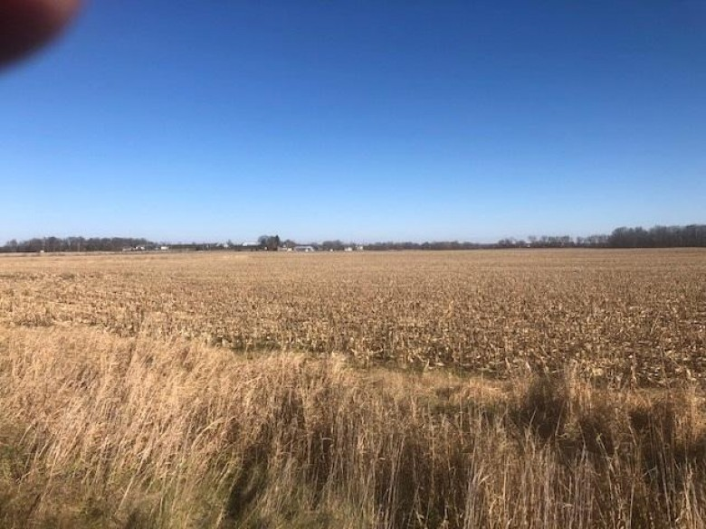 Hillcrest Road Fond Du Lac, WI 54937 by Priority Properties $288,000