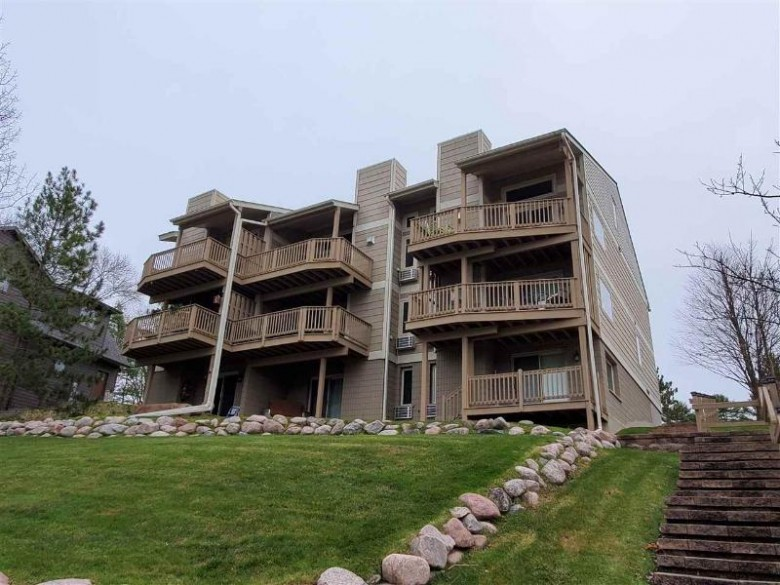 E1204 County Park Lane 5 Waupaca, WI 54981 by United Country-Udoni & Salan Realty $348,500