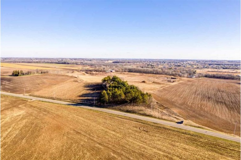 Manley Road, Greenville, WI by Coldwell Banker Real Estate Group $95,000