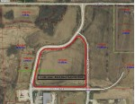 River Knoll Drive Mayville, WI 53050 by First Weber Real Estate $343,000