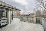1540 Hickoryhollow Lane, Menasha, WI by Acre Realty, Ltd. $329,000