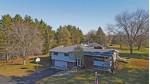 E8847 Hudson Road, Clintonville, WI by Keller Williams Fox Cities $279,900