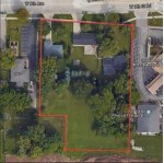 2107 W 9th Avenue, Oshkosh, WI by First Weber Real Estate $750,000