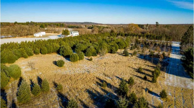 26th Drive Redgranite, WI 54970 by Beiser Realty, LLC $19,400