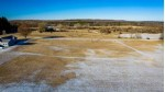 26th Lane, Redgranite, WI by Beiser Realty, LLC $15,900