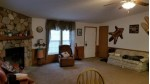 N8844 Pagel Road, Iola, WI by Whitetail Dreams Real Estate, LLC $499,000
