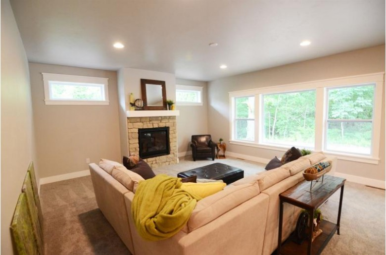 928 Mendota Drive, Green Bay, WI by Coldwell Banker Real Estate Group $399,900