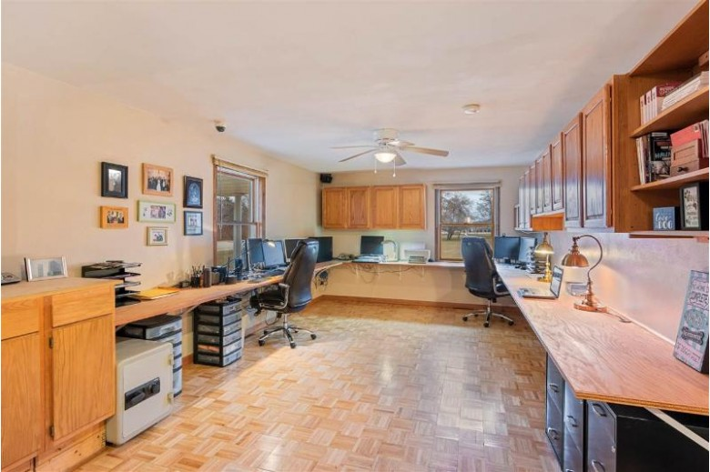 104 Hwy Cb Neenah, WI 54956 by Expert Real Estate Partners, LLC $430,000