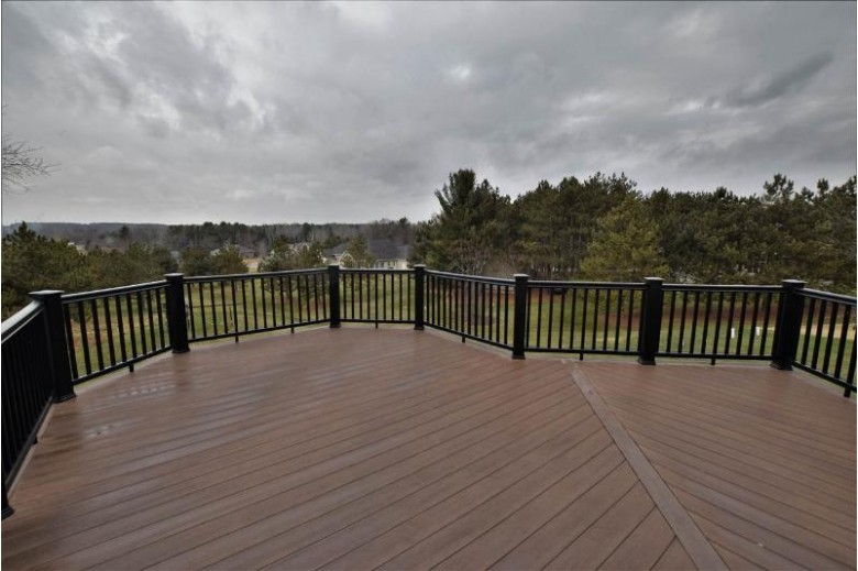 3241 Gray Hawk Trail, Green Bay, WI by Coldwell Banker Real Estate Group $499,900