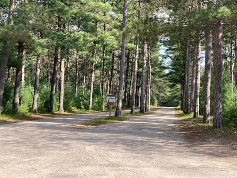 W Fork Drive, Wautoma, WI by Coldwell Banker Real Estate Group $20,000