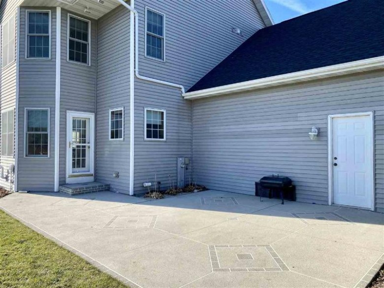 1205 Winchester Avenue, Fond Du Lac, WI by RE/MAX Heritage $339,900